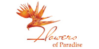 Flowers of Paradise Hotel & Restaurant